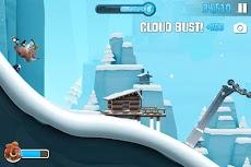 Ski Safari 2のおすすめ画像4