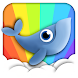 Whale Trail Frenzy - Androidアプリ