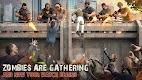 screenshot of Last Shelter: Survival