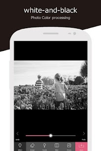 Monochrome Color/Photo Effects  For Pc – Windows 10/8/7/mac -free Download 2