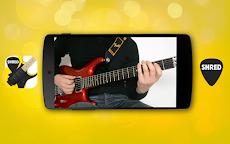 速弾きギターレッスンビデオライトライトのおすすめ画像1