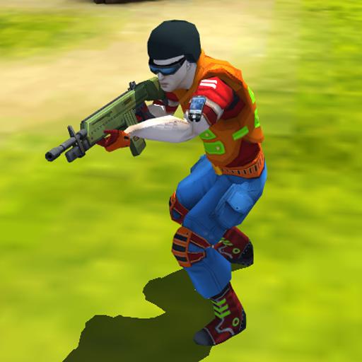 Los Mejores Juegos de Strike Force Heroes 2 Gratis