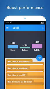 Free Root Booster Apk Download 2021 3