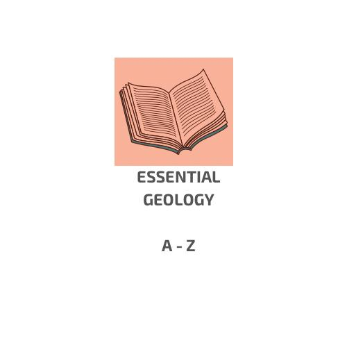 Essential Geology A to Z Apk 2.2.2 screenshots 2