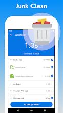 4 GB RAM Memory Booster - Cleaner   AppLock   Cool screenshot thumbnail