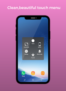 Assistive Touch – TouchMaster Premium v4.9.10 Cracked APK 1