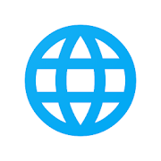 Web Editor: Inspect & edit any website