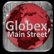 Globex icon