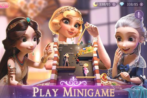 Time Princess 1.0.73 screenshots 3