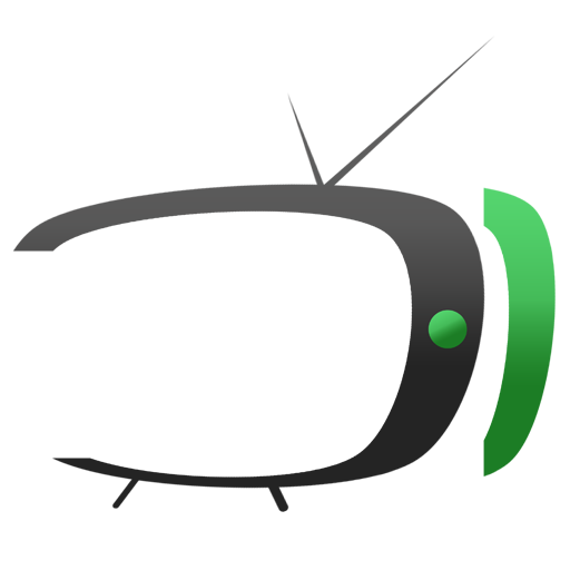 Baixar Janjua IPTV - App TV ao vivo