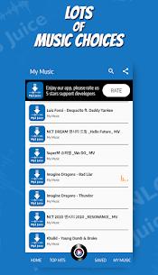 Free Mp3 Juice – Mp3Juice Download Apk Download 2021 4