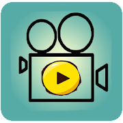 Movie Full HD - Watch Cinema Free