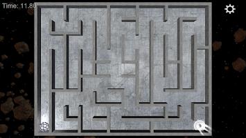 RndMaze - Maze Classic 3D FREE