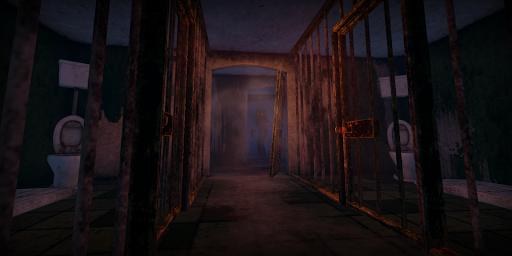 Teddy Freddy - horror game android2mod screenshots 3