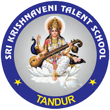 Sri Krishnaveni Talent School Parent App icon
