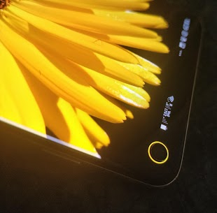 Energy Ring – Galaxy battery indicator apk 4