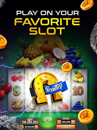 free casino offers no deposit Slot