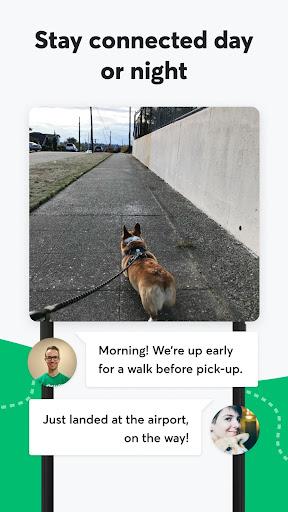 Rover - Dog Boarding & Walking apktram screenshots 5