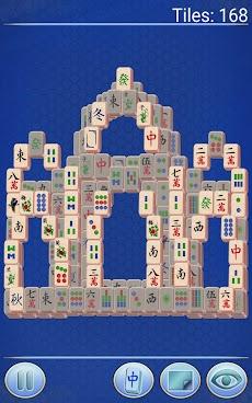 麻雀3 (Mahjong 3)のおすすめ画像3