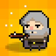 Shooty Quest app thumbnail