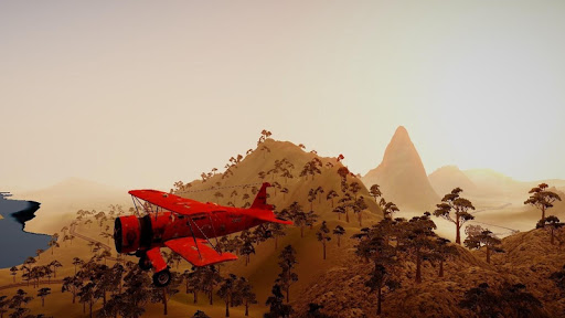 Sansuryo  screenshots 17