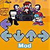 Friday Night Funkin Music Game Guide & FNF mods