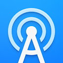 AntennaPod - Podcast-Manager
