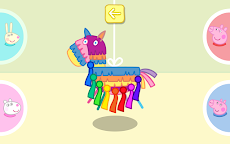 Peppa Pig: Party Timeのおすすめ画像4