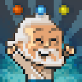 icono The Sandbox: Craft Play Share