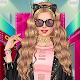 Rich Girl Crazy Shopping - Fashion Game cover