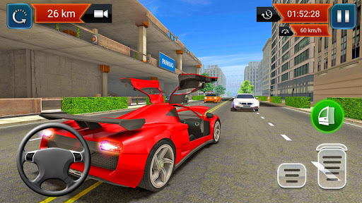 Car Racing Games 2019 Free  Screenshots 17