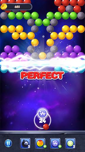 Bubble Breaker-Aim To Win 1.4 screenshots 3