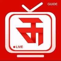 Thop TV - Thop TV Cricket - Thop TV Movies Guide