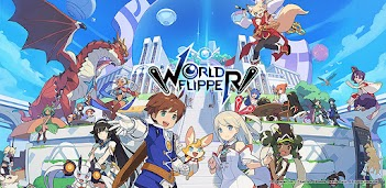 How to Download and Play World Flipper on PC, for free!