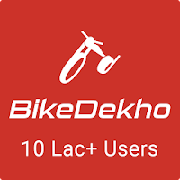 🏍 BikeDekho - New Bikes, Scooters Prices, Offers