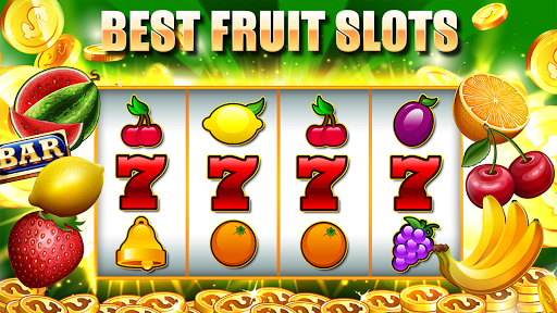 Casino Slot Machines - free Slots game 2.1 screenshots 2