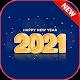 New Year 2021 Video Maker - Movie Maker para PC Windows