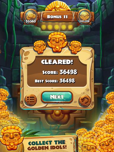 Jungle Mash  screenshots 17