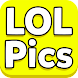 LOL Pics (Funny Pictures)