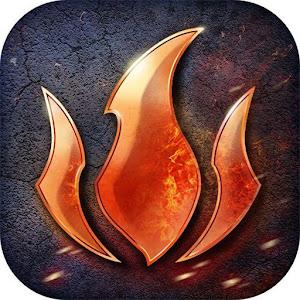 Summoners Glory: Eternal Fire