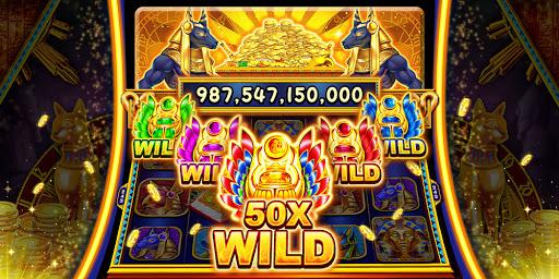 Hi Casino : Slots & Games 1.0.44 screenshots 6