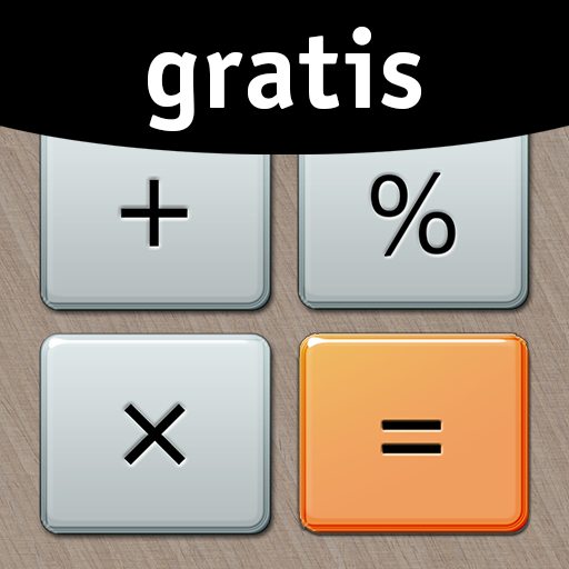 Calculadora Plus Gratis Aplicaciones En Google Play