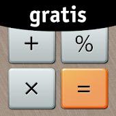 icono Calculadora Plus Gratis