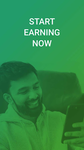 EarnKaro - Share Deals & Earn Money from Home 2.0 Screenshots 8