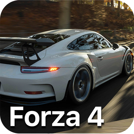 Forza 4 tips and advices
