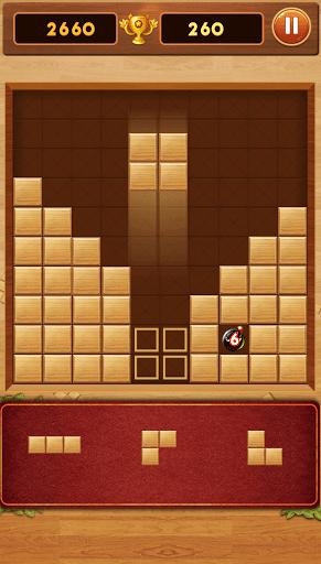 Block Puzzle apktram screenshots 5