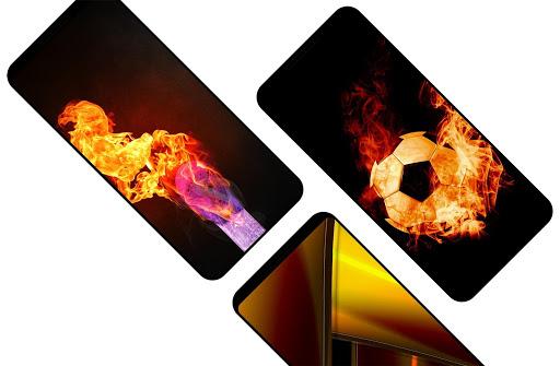 Free Themes for Android u2122 v5.4.6 Screenshots 4