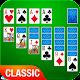 solitaire.classicgame.klondike.solitaire.freecard