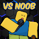 Friday Funny VS Noob MOD - Androidアプリ