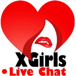 """alt=""""Are u getting bored wanted to enjoy some time with beautiful people, then your search is over because now chatpat comes to complete your emptyness.  In the chatpat app, you connect with hot and sexy beautiful girls and share your dream ideas and plans about your life and spend some time with beautiful people.  Indian Girls Free Dating app Desi Aunty Chat Room connect you with saraiki girls or punjabi girls, pakhtun girls, balochi girls, sindhi girls, so you can find match online in the free dating app. Our app has random chat rooms so you can talk with random girls for totally free. you can also private chat with hot girls on hot topics.  So what are you waiting for, install the chatpat app, to chat with hot girls. Enjoy live hot chat with sexy girls and aunties from the indian community and meet with local people.  Be happy and spread happiness :)  But be aware you are not allowed to share any explicit content over the app such as any nude picture or hate speech etc. If the system finds you are violating the policy you may get blocked.  Thank you keep enjoying life :)"""""""